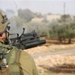 Izraelská armáda zabila mladíka v Gaze